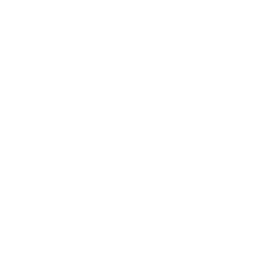 volume-up-interface-symbol